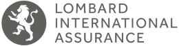 Lombard International Assurance S.A. - External Portal